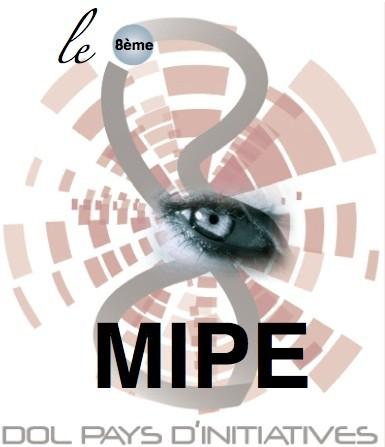 Image 13 logo seul.jpg