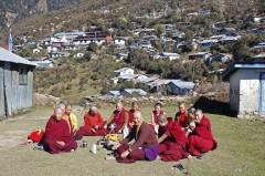 signé Tenzin Dorje.jpg