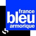 F-Bleu-Armorique-160.jpg